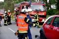 Feuerwehr 015_0654