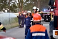 Feuerwehr 019_0672