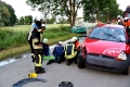 Feuerwehr 040_0753