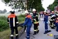 Feuerwehr 049_0782