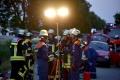 Feuerwehr 052_0793