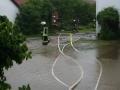 Hochwasserkatastrophe 5