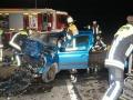 Bild Verkehrsunfall FTO 1