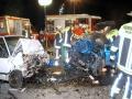 Bild Verkehrsunfall FTO 2