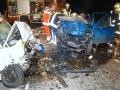 Bild Verkehrsunfall FTO 3
