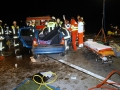 Bild Verkehrsunfall FTO 4