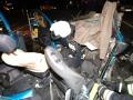 Bild Verkehrsunfall FTO 6