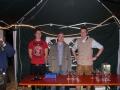 Weinfest 2010 3