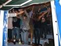 Weinfest 2010 7
