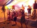 Weinfest 2011 1