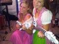 Weinfest 2011 2