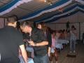 Weinfest 2011 3