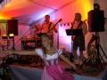 Weinfest 2011 4