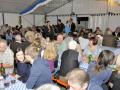 Weinfest_2015_1