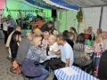 Weinfest_2015_3