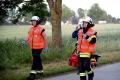 Feuerwehr 010_0635