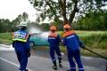 Feuerwehr 035_0735