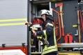 Feuerwehr-27