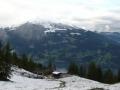 Zillertal 2010 2