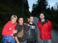 Zillertal 2010 3