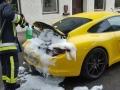 Brand Porsche 5