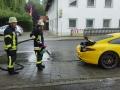 Brand Porsche 1