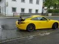 Brand Porsche 2