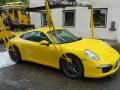 Brand Porsche 7