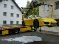 Brand Porsche 8