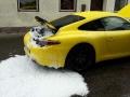 Brand Porsche 6