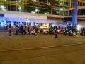 Flughafenübung 5