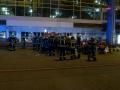 Flughafenübung 7