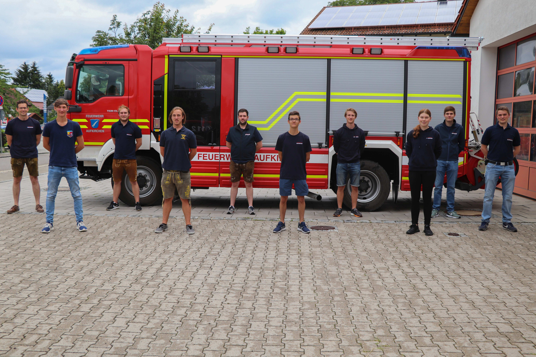 Gruppenbild-FF-Aufkirchen