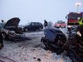 FTO Unfall mit Audi 10