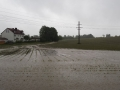 Hochwasserkatastrophe 2