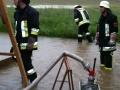 Hochwasserkatastrophe 4