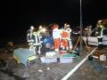 Bild Verkehrsunfall FTO 5