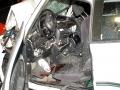 Bild Verkehrsunfall FTO 7