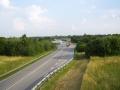 Unfall Überquerung FTO 2