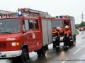B 388 VU Lkw 031.jpg