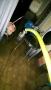 Einsatz Wasser in Tauchzentrum 4