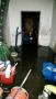 Einsatz Wasser in Tauchzentrum 1