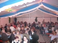 Weinfest 2008 1