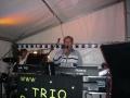 Weinfest 2008 2
