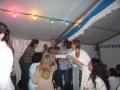 Weinfest 2008 9