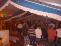 Weinfest 2008 10