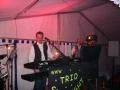Weinfest 2008 11