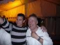 Weinfest 2008 13