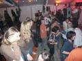 Weinfest 2008 15