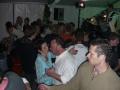 Weinfest 2008 16